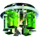 Светильник встраиваемый Novotech 369357
