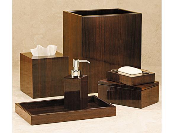 Набор для ванной Labrazel <> Dante Palisander