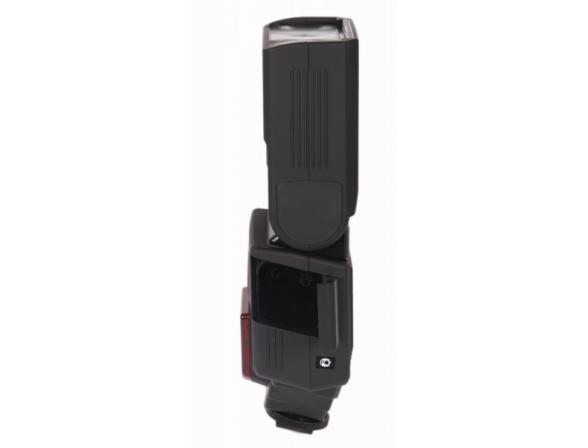 Вспышка Sigma EF 610 DG ST NA-ITTL для Nikon