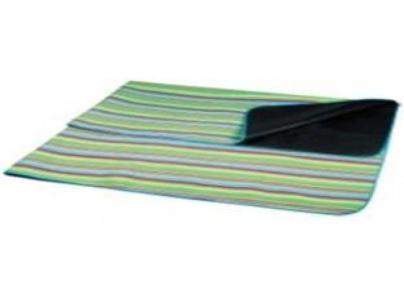 Коврик для пикника Green Glade 90519