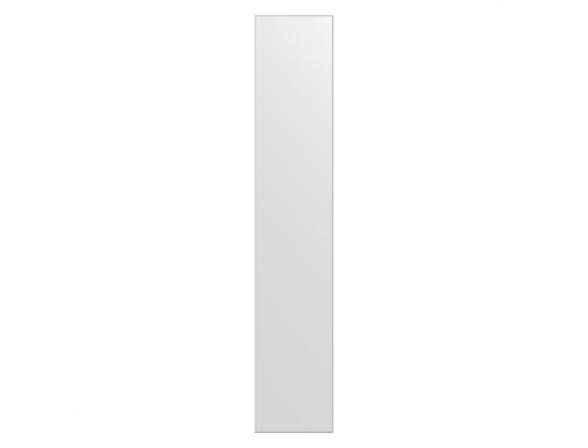 Зеркало EVOFORM STANDARD (30х160 см) BY 0253