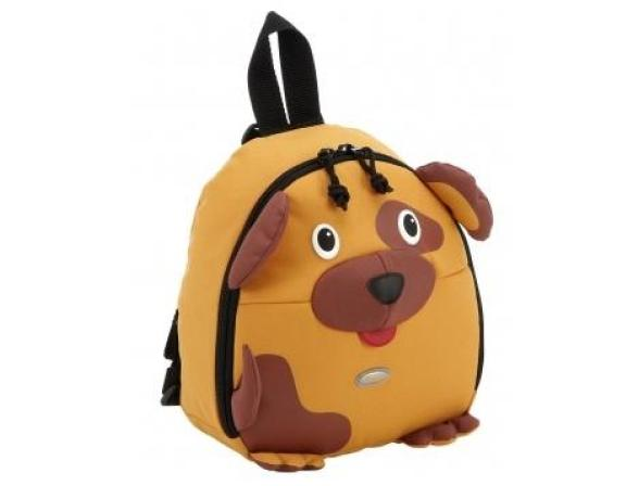 Кошелек детский Samsonite U22*062 Sammies Dreams Purse Dog