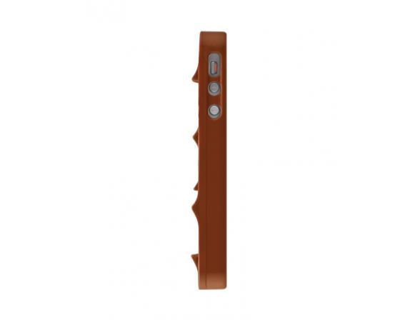 Чехол SwitchEasy для iPhone4/4S Avant-garde Plank