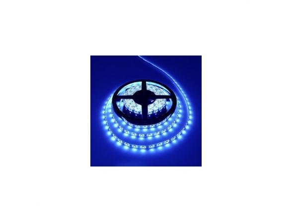 Светодиодная лента ЭРА 613504 LS3528-60LED-IP20-B (50)