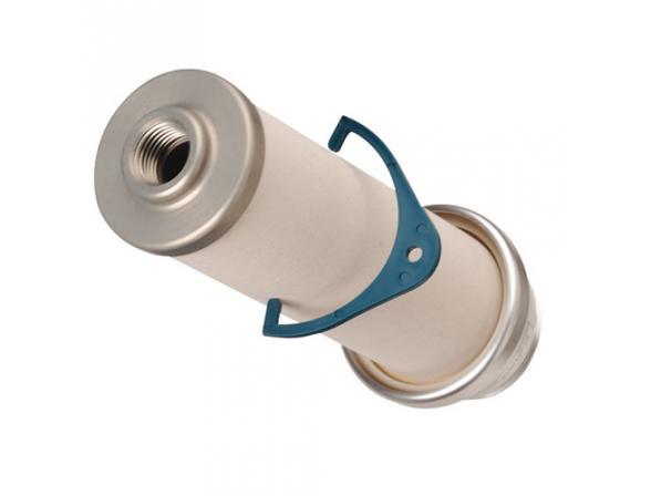 Фильтрующий элемент Katadyn Pocket