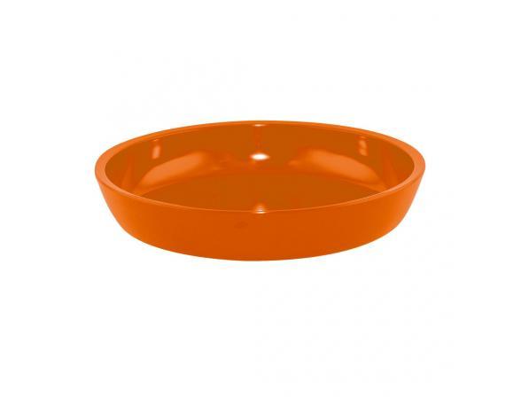 Тарелка глубокая ZAK Oceanside 22см 0550-K430