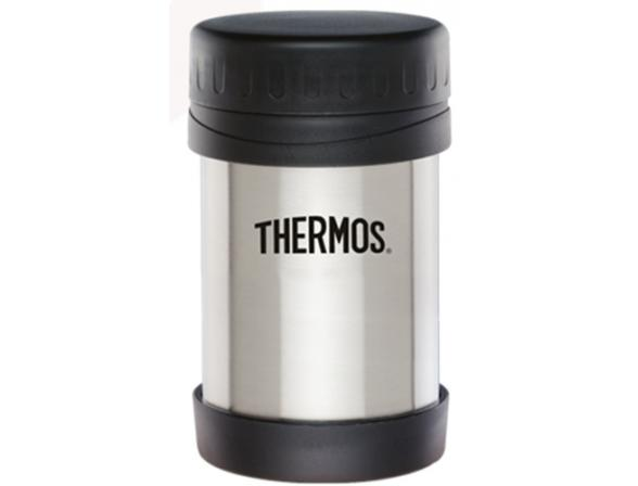 Термос для еды Thermos JNL-350