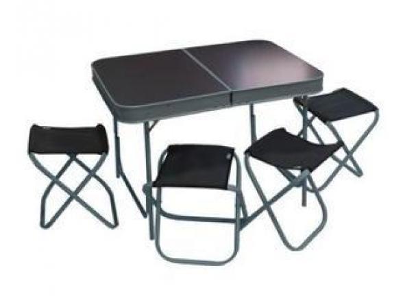 Набор мебели AVI-Outdoor Picnic