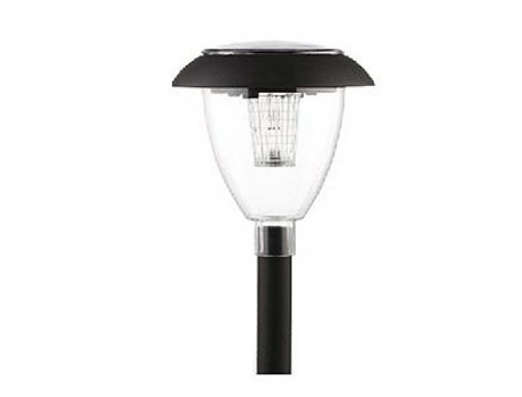 Садовый фонарь ЭРА SP3
