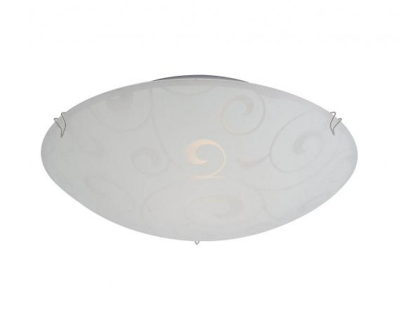 Светильник настенно-потолочный GLOBO 40400-1