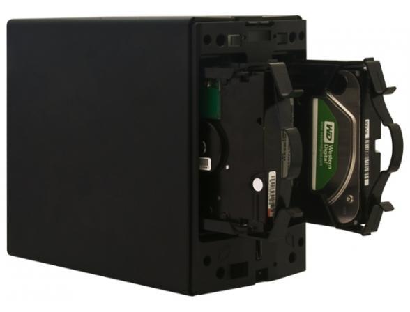 Медиаплеер IconBit XDS200DUO