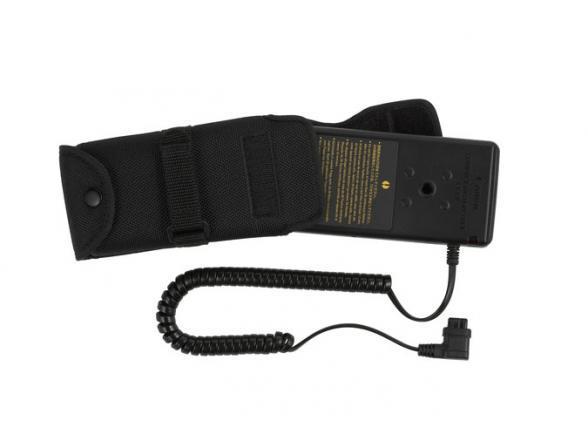 Батарейный блок Canon CP-E4