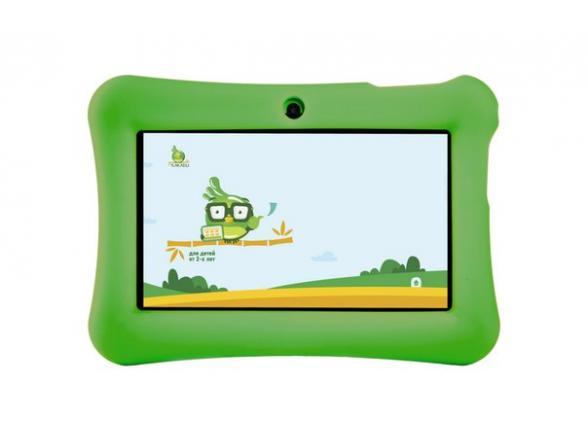 Детский планшет Kakadu K-88