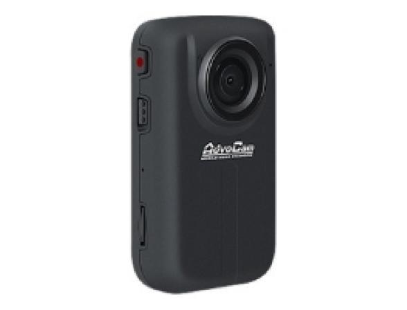 Профессиональный автомобильный видеорегистратор ADVOCAM FD3