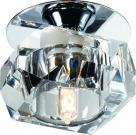 Светильник встраиваемый Novotech 369299