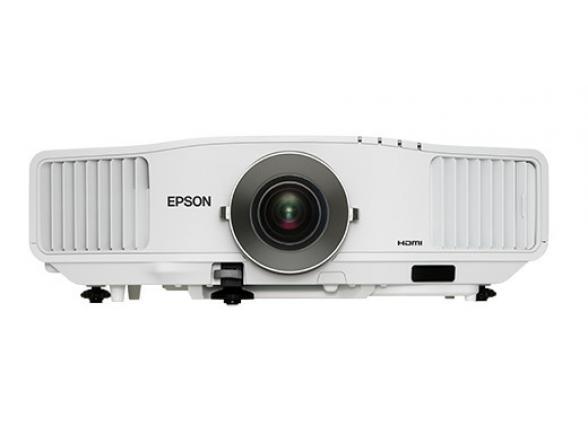 Проектор Epson EB-G5600 (стандартная линза в комплекте)V11H352040