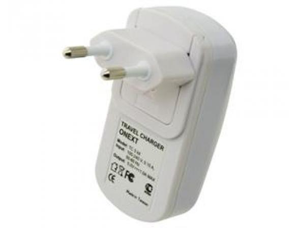 Эмулятор питания ONEXT USB - 12 V (1Aч)