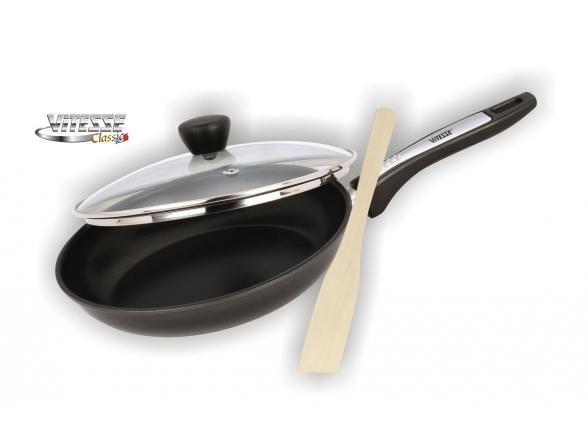 Сковорода Vitesse VS-7652