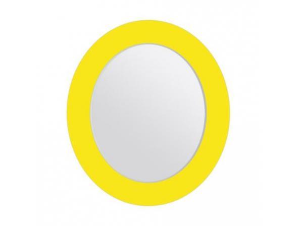 Зеркало FBS Colora CZ 0619