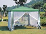 Тент-шатер Green Glade 1028