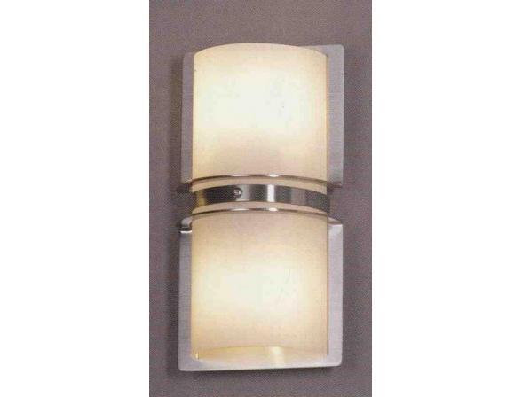 Светильник настенно-потолочный Lussole LSQ-9902-02