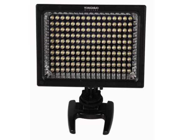 Осветитель светодиодный Yongnuo YN-160S