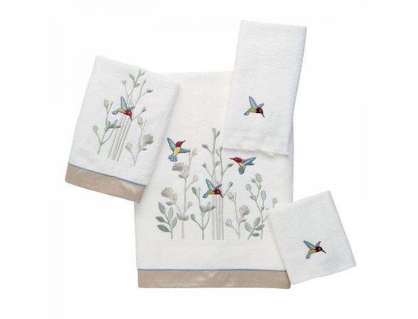 Полотенце для рук AVANTI Colibri