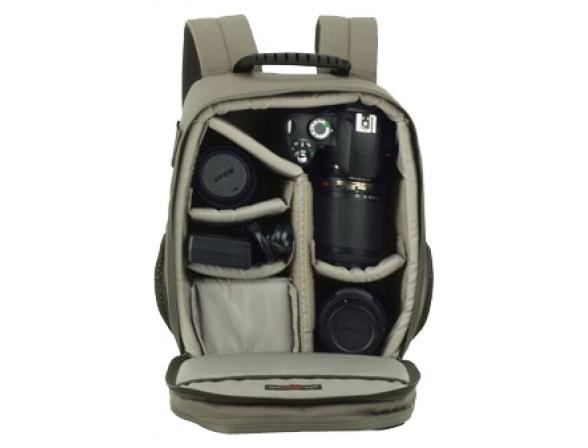 Фоторюкзак LowePro Photo Traveler 150