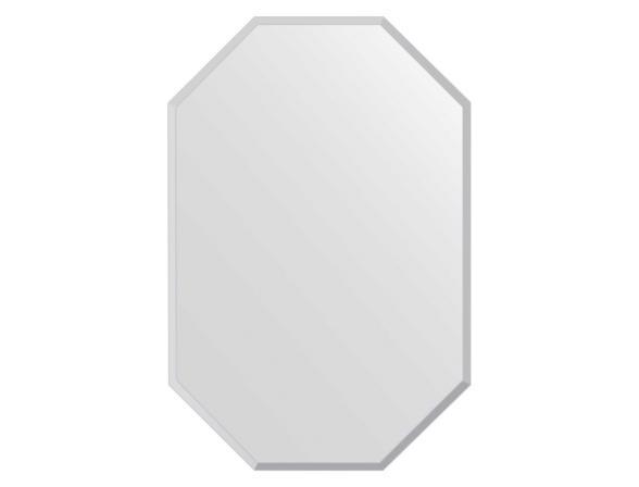 Зеркало FBS Perfecta CZ 0048 (50х60 см)