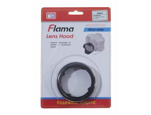 Бленда Flama JNHB-33