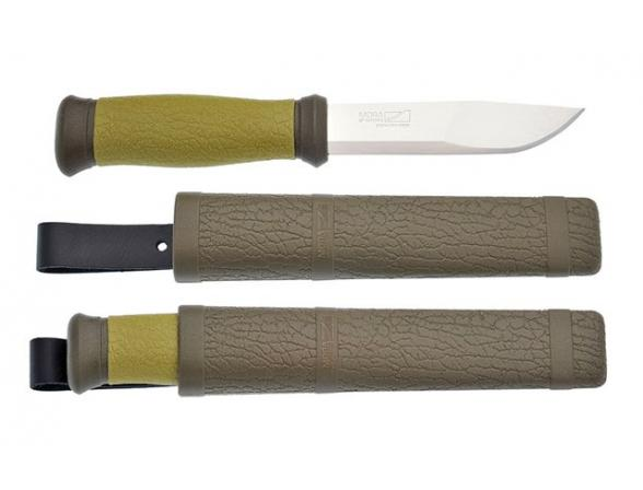 Нож Мora 2000