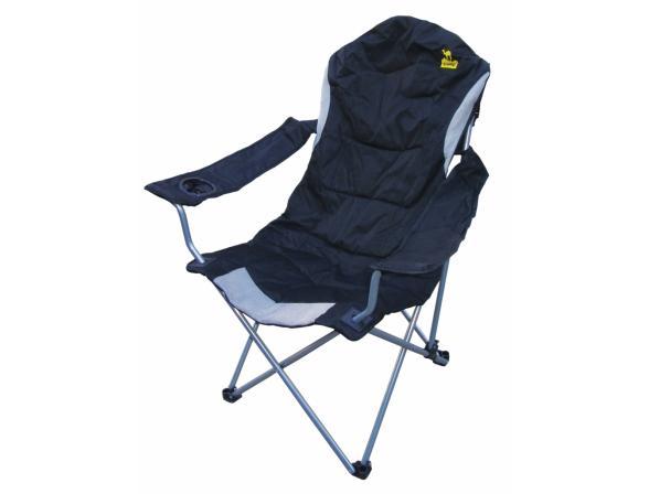 Кресло раскладное Tramp TRF-012