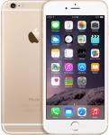Коммуникатор Apple iPhone 6 plus 128GB*