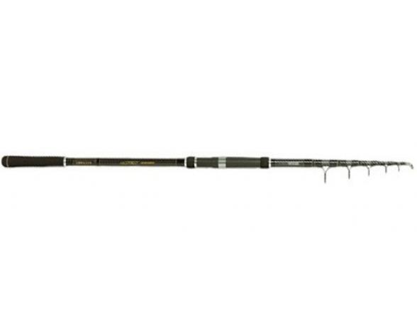 Удилище карповое Daiwa TEAM DAIWA - X / TDXC 3300 A