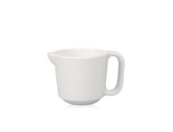 Молочник Brabantia цвет: белый