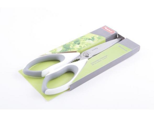 Кухонные ножницы Fissman 2009