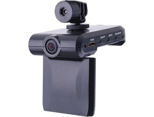 Видеорегистратор Global Navigation GN301
