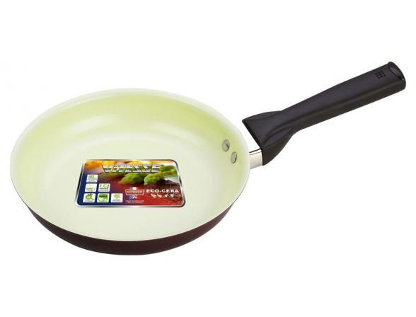 Сковорода Vitesse VS-2214