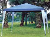 Тент-шатер Green Glade 1032