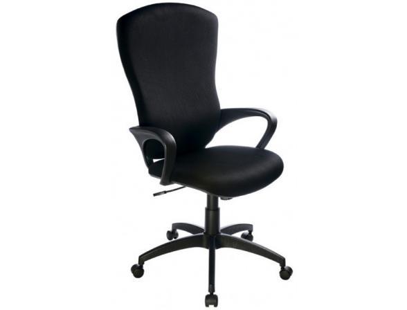 Кресло руководителя BURO CH-818AXSN/15-21