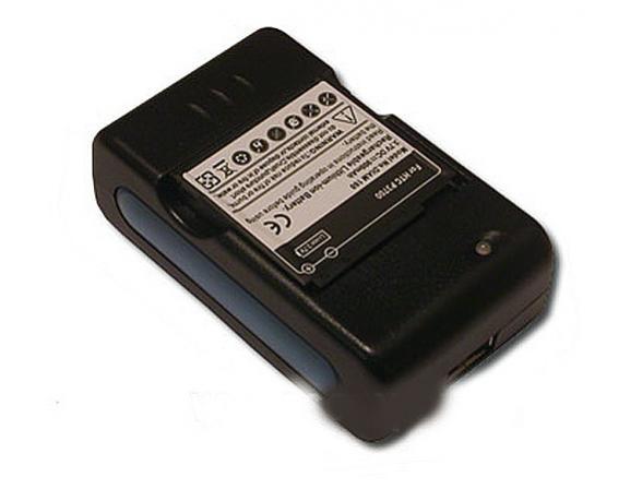 Зарядное устройство Noname для HTC P3600