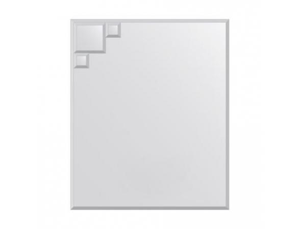Зеркало FBS Decora CZ 0810 (50x60 см)