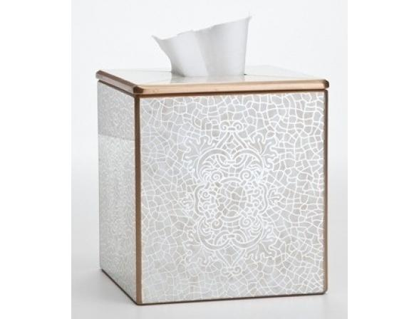 Набор для ванной Labrazel <> Miraflores Gold