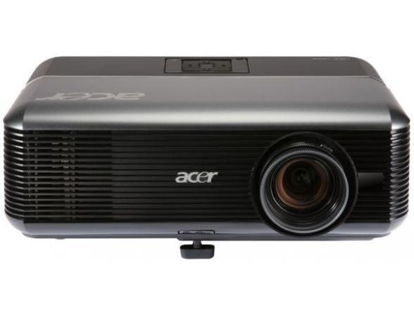 Проектор Acer P5290EY.J9301.001