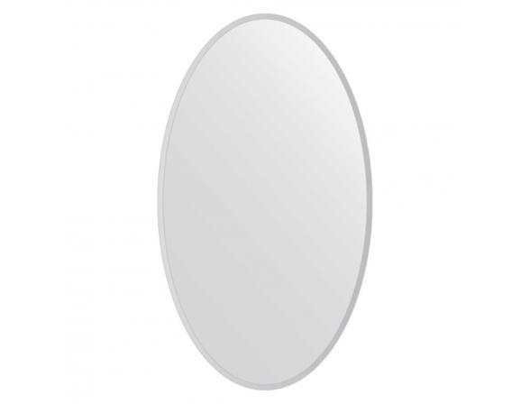Зеркало FBS Perfecta CZ 0095
