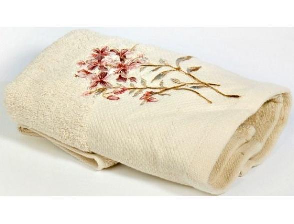 Полотенце для рук CROSCILL Flower Blossom 6A0-051O0-6934*