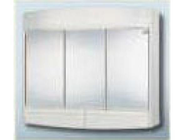 Зеркальный шкаф Sieper Smarty Plus 5303000