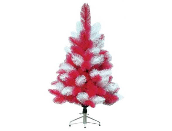 Елка Mister Christmas MONTEREY MIX-2 PINE 210
