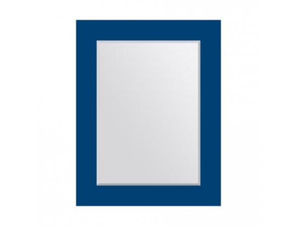 Зеркало FBS Colora CZ 0614 (60х80 см)