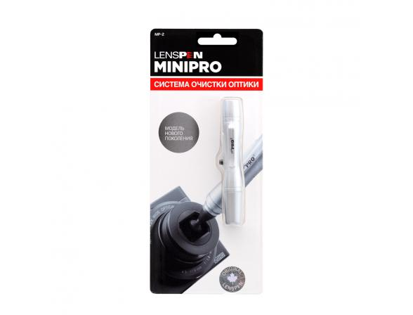 Карандаш Lenspen MP-2 (Minipro II)